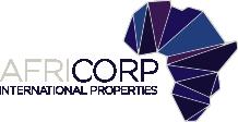 AfriCorp Logo